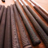 Top 11 Best Golf Grips of 2020 Reviewed [+ Buyers Guide]