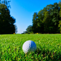 Top 12 Best Golf Balls of 2020 [Ultimate Buying Guide]