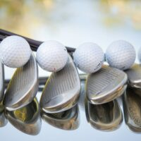 Top 7 Best Golf Irons For Beginners In 2021 [Ultimate Buying Guide]